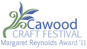 Cawood Craft Festival