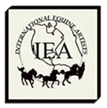 IEA - International Equine Artists